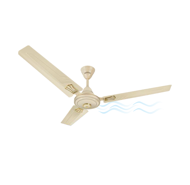 Ceiling Fan Manufacturers Supercool